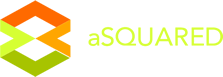 aSQUARED: Australian website builder and shopping cart